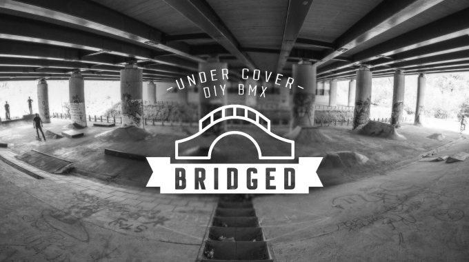 BRIDGED: Urbside