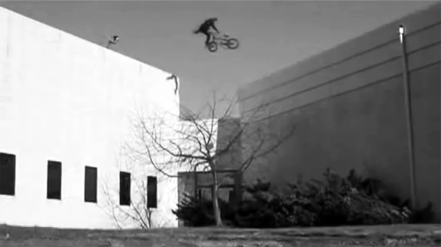 SCOTTY CRANMER: Riding Compilation #STANDWITHSCOTTY
