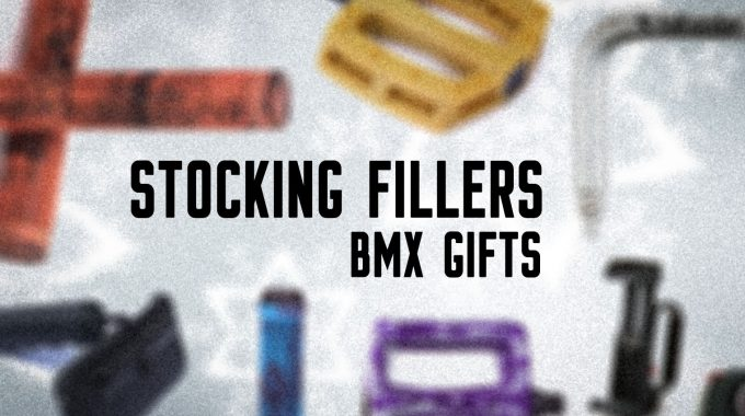 STOCKING FILLERS: Small Parts, Ideal for Xmas!