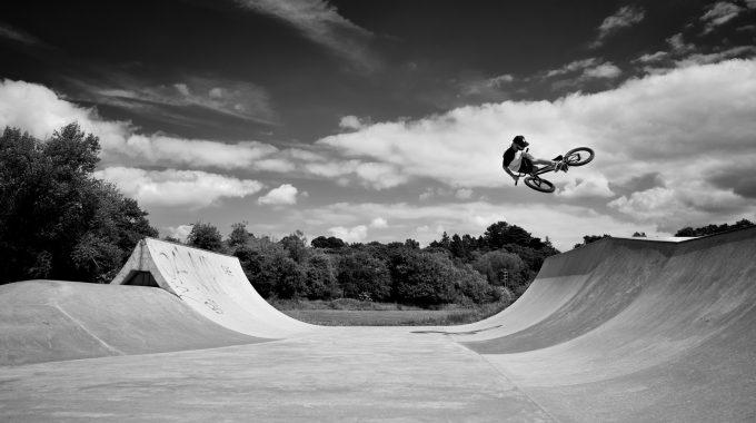 PHOTOBOOTH: Ben Turner