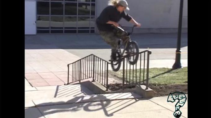 FEEBLE LIFE WAX: Zack Gerber