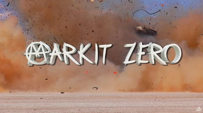 MARKIT ZERO: Full Video