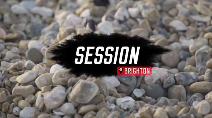 SESSION: Brighton