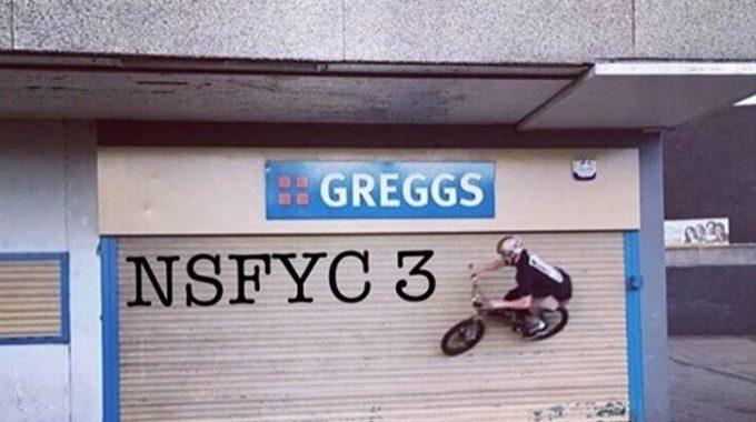 NSFYC 3: Full Video + Q&A