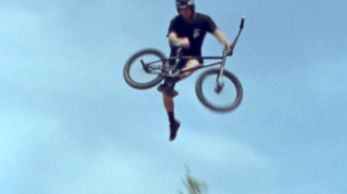 MATT CORDOVA: FOD Trails Super 8
