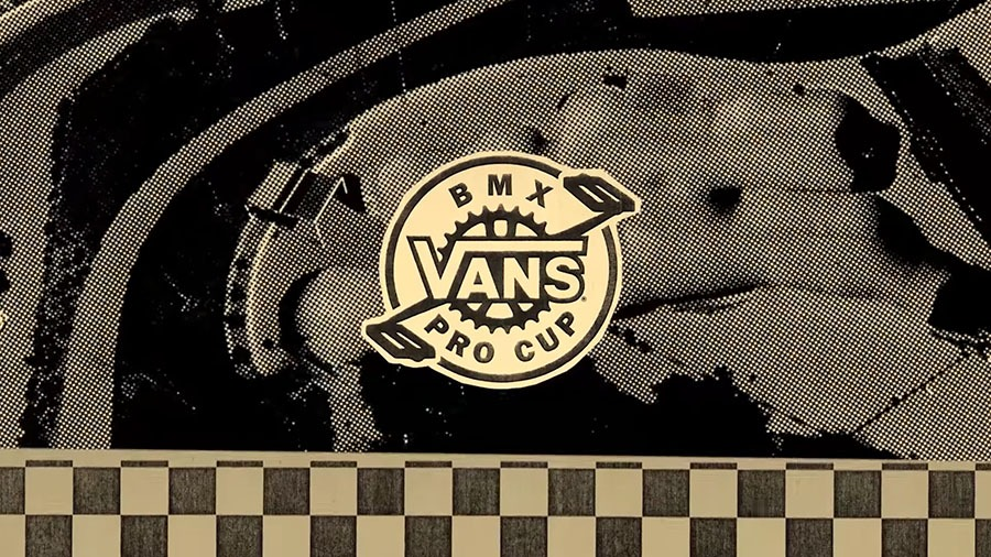 VANS BMX PRO CUP MALAGA: Official Highlights Video