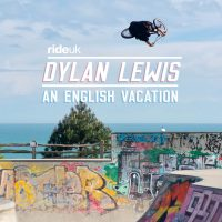 dylan-lewis-english-vacation