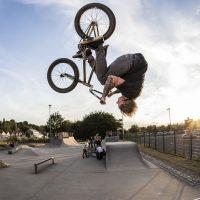 bmx-bike-check-joe-embrey-bmx-20-16x9
