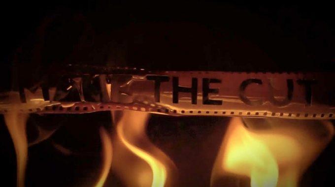 MAKE THE CUT: Final Video