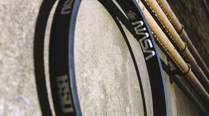 BSD NASA RIM – REVIEW