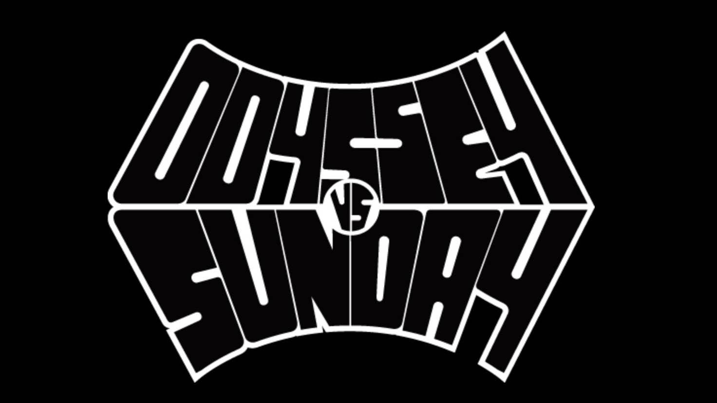 ODYSSEY vs SUNDAY: Full Videos & Voting
