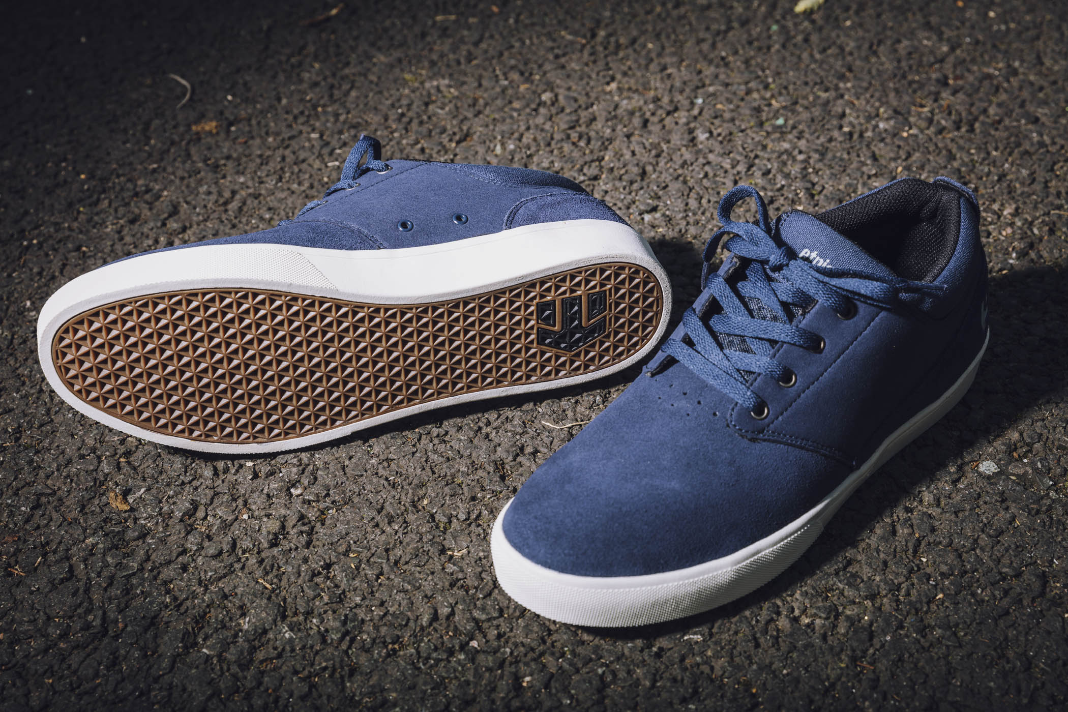 ETNIES JAMESON CHASE HAWK – REVIEW