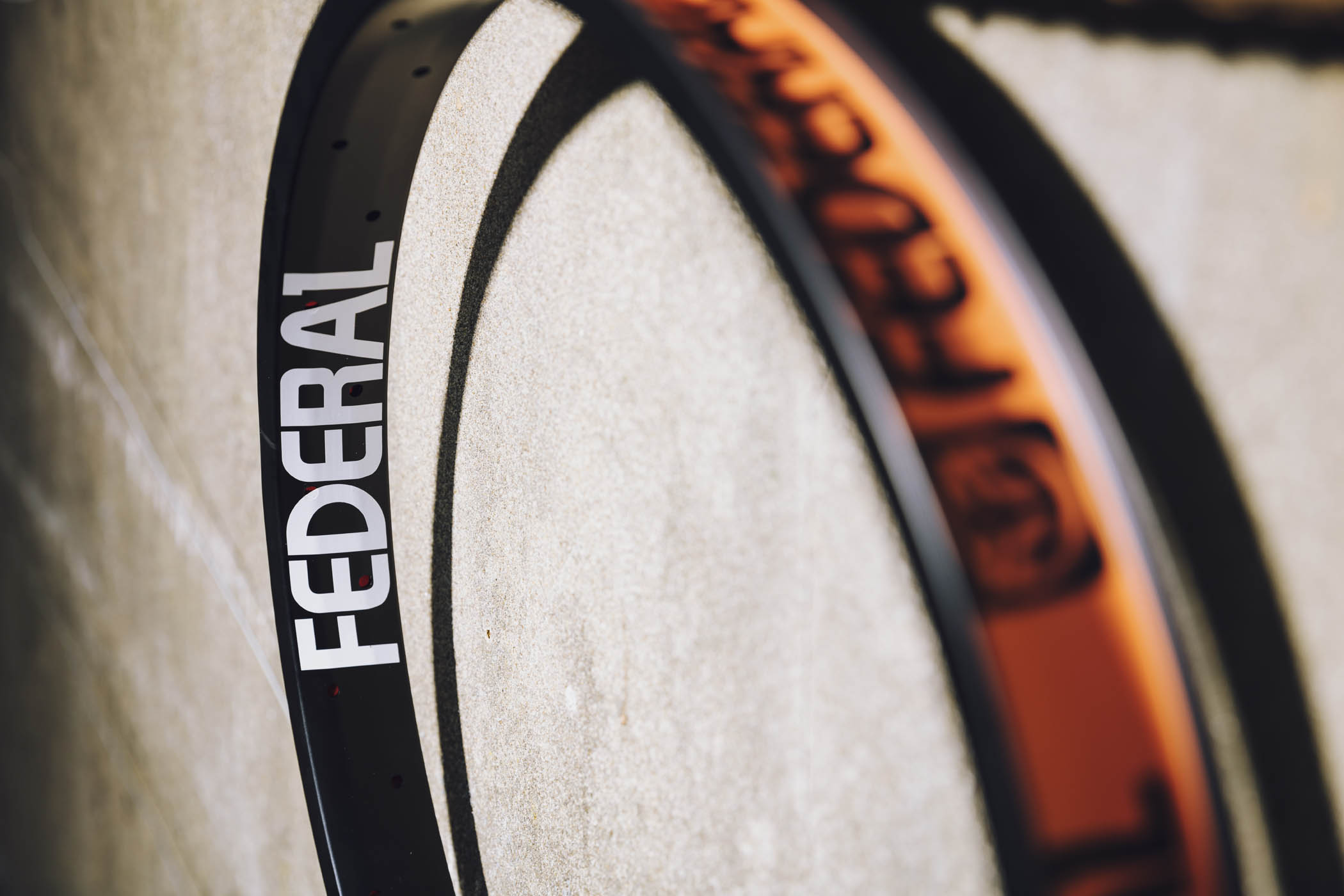 FEDERAL STANCE XL RIM – REVIEW