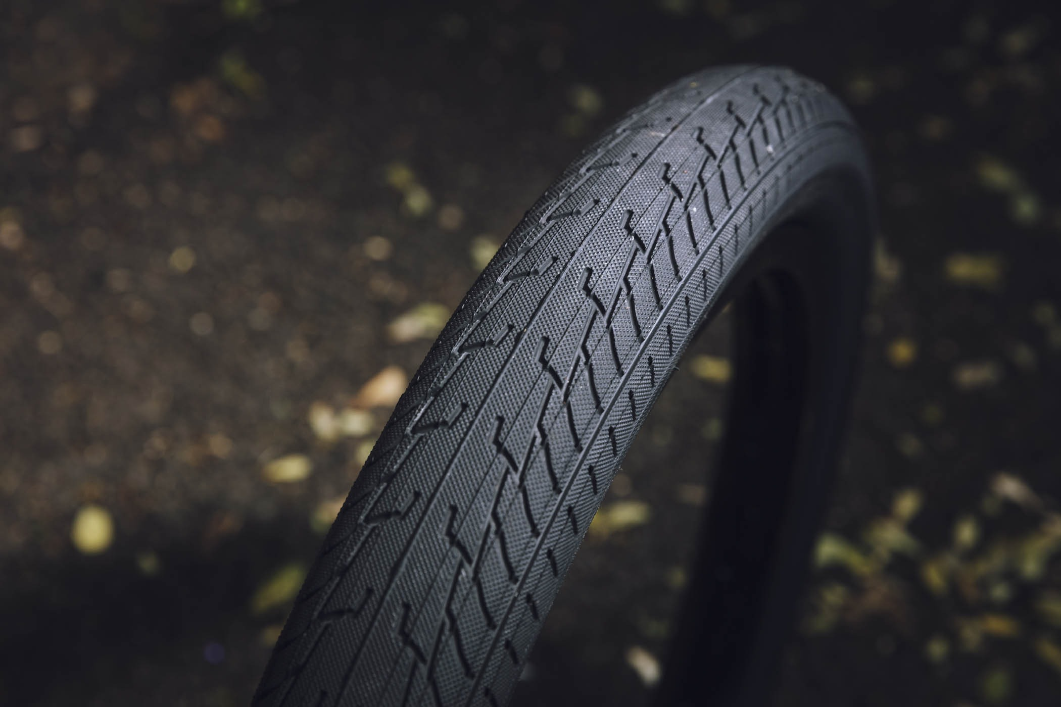 FITBIKECO FAF TYRE – REVIEW