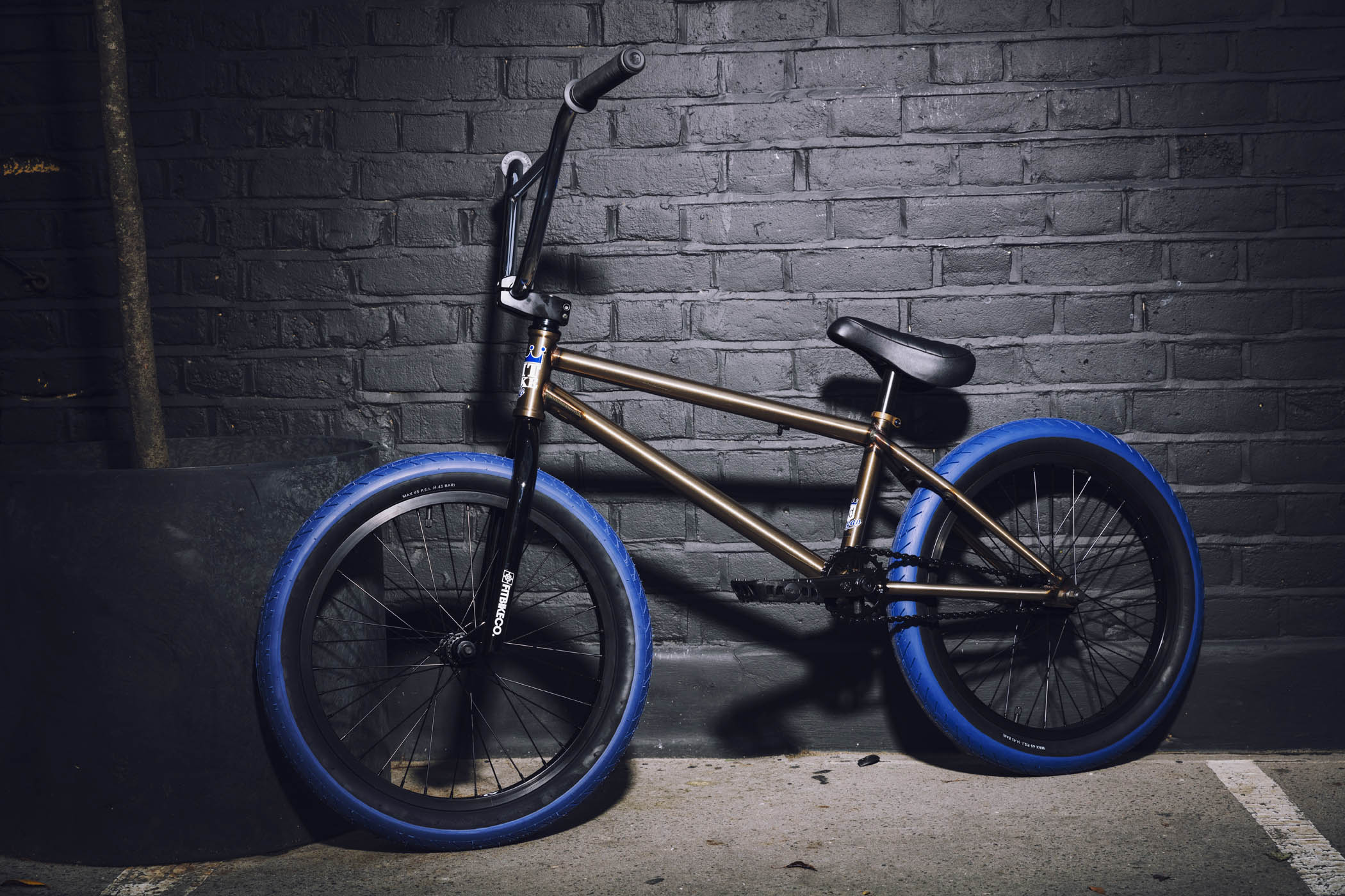 FITBIKECO DUGAN 2018 – REVIEW