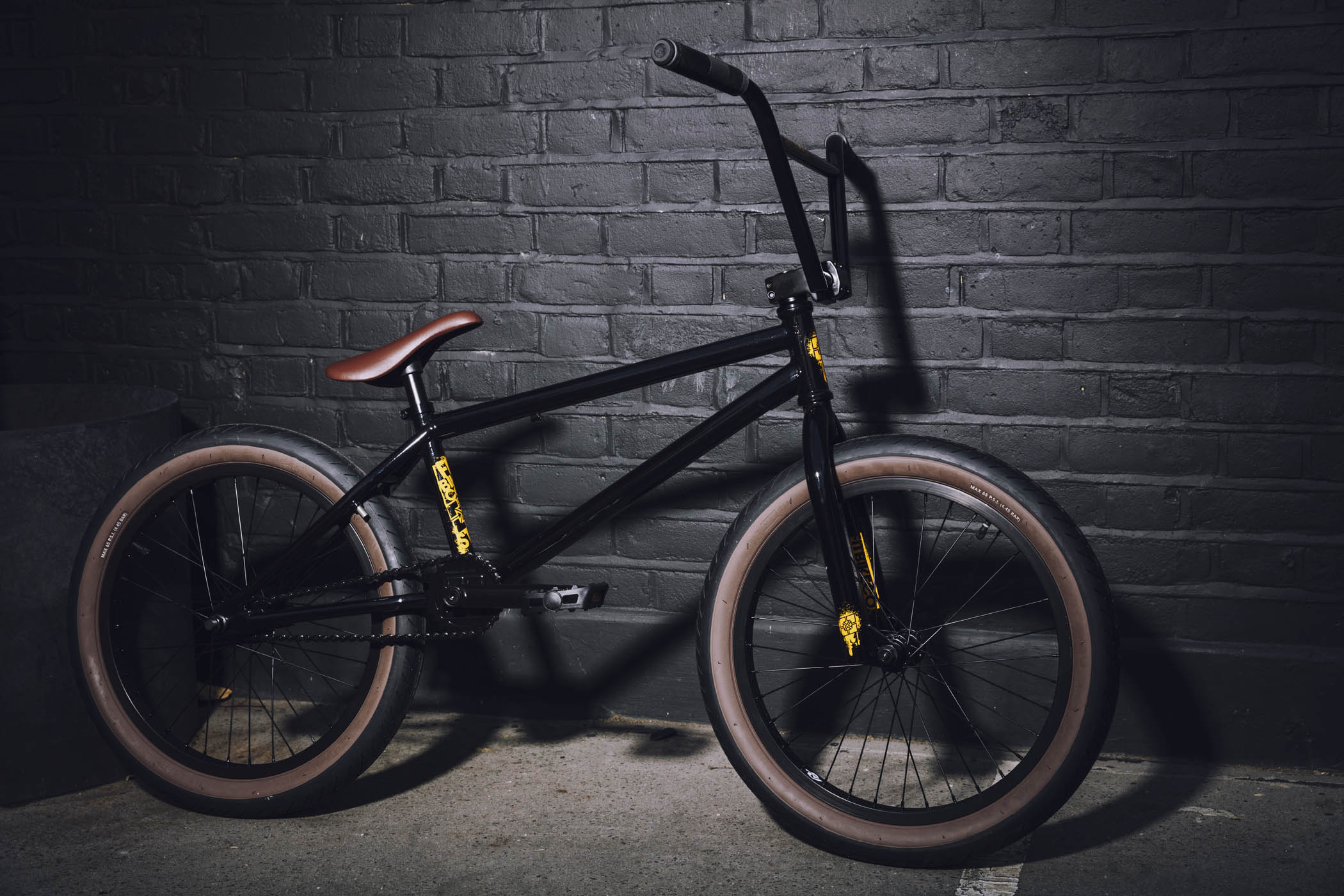 FITBIKECO STR 2018 – REVIEW