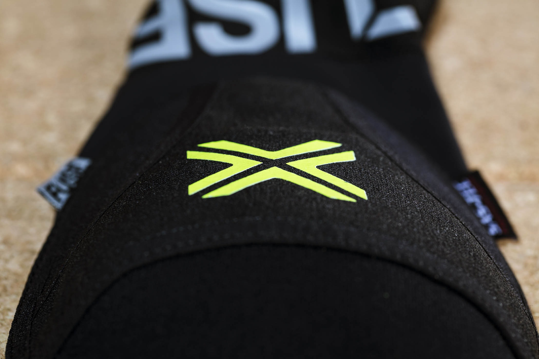 FUSE OMEGA KNEE PADS – REVIEW