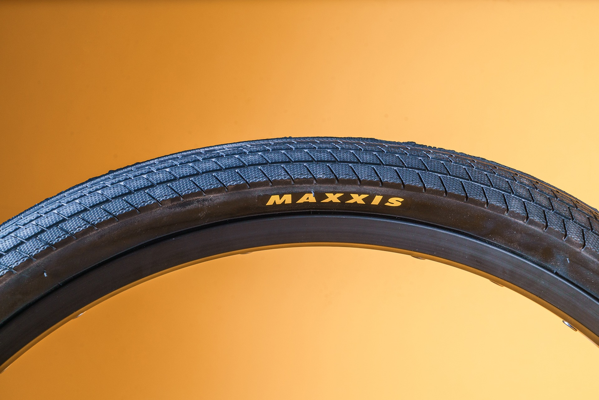 MAXXIS – TORCH FOLDING TYRES – REVIEW