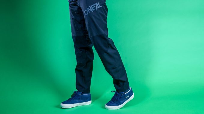 O'NEAL – LEGACY PANTS – REVIEW