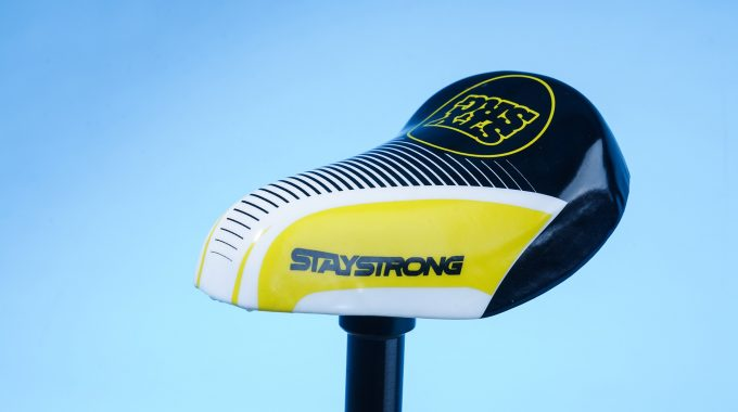 STAY STRONG – RACE DIVISION PIVOTAL MINI COMBO – REVIEW