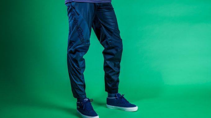 TROY LEE DESIGNS – SPRINT PANTS – REVIEW