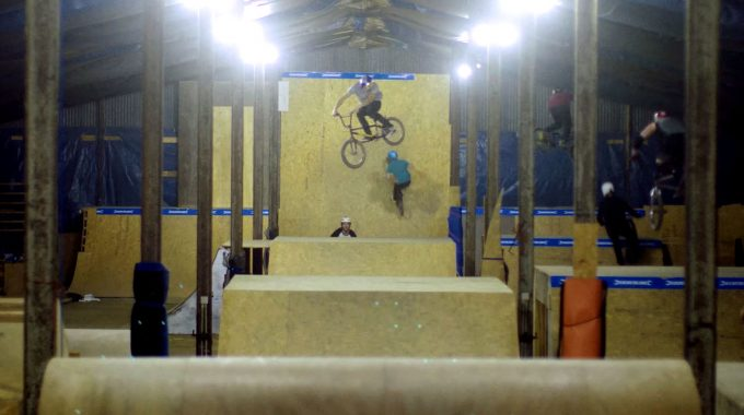Videos | Page 3 of 194 | Ride UK BMX