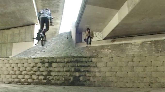 MAX PRICE 2018 VX Web Video