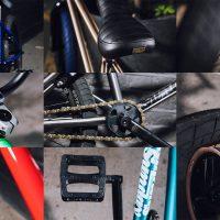 best-bmx-bikes