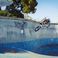 bmx-pool-riding portugal
