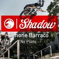 simone barraco no plans