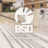 best of transmission