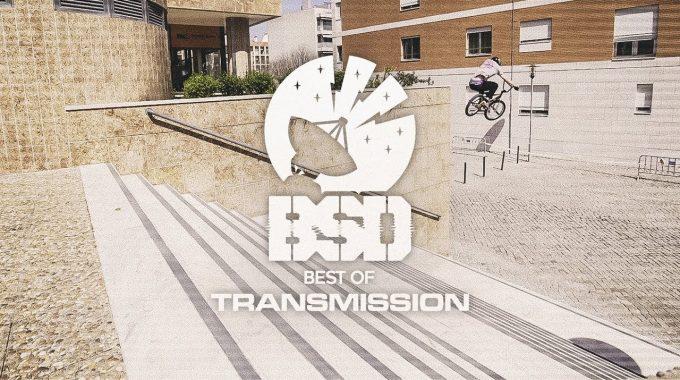 BSD: Best of Transmission