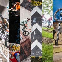 mutiny bikes uk trip 2019