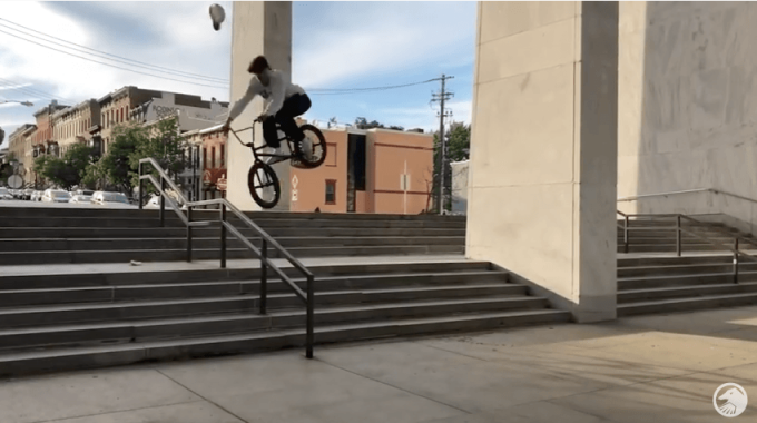 SHADOW CONSPIRACY: Mark Burnett - Home vs Away