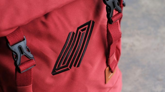 NEW DROP: United Bike Co 2020 Bags