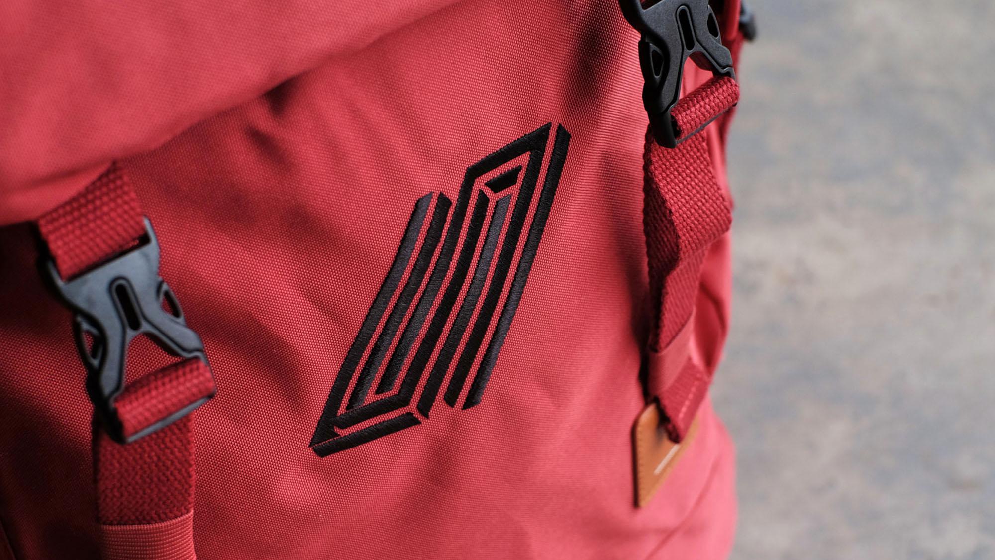 NEW DROP: United Bike Co 2020 Bags