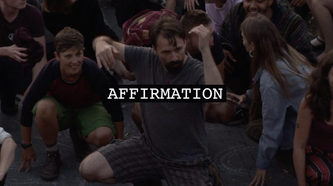 UNITED BIKE CO: Affirmation