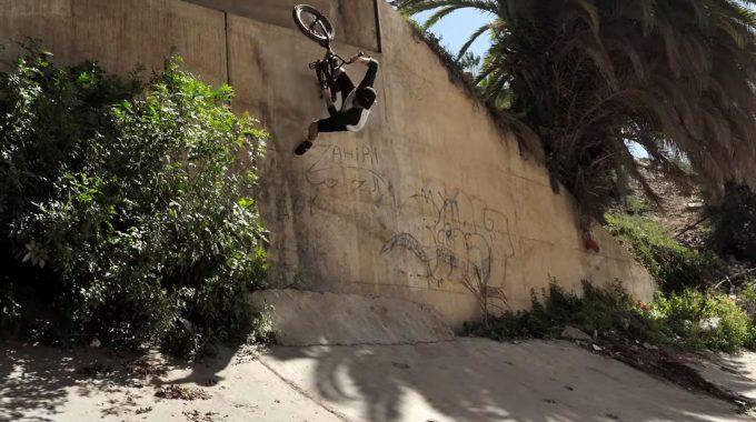 UNICORN: Morocco Trip