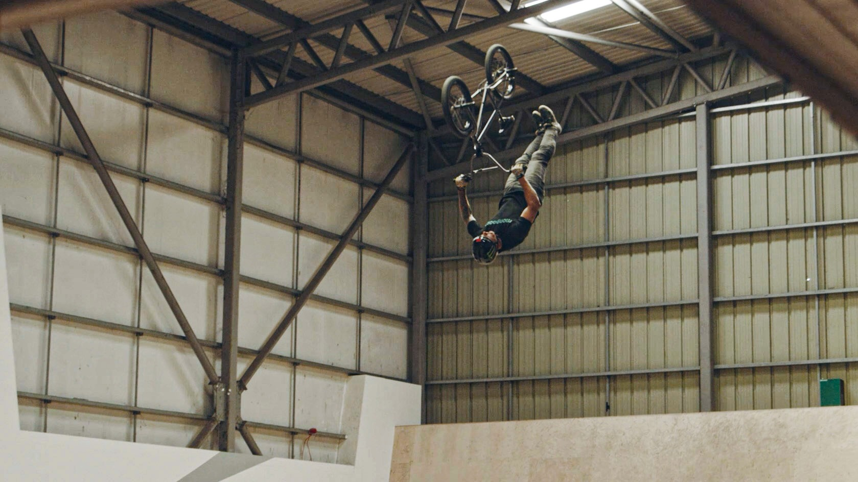 E-FISE 2020: UK Rider Video Highlights