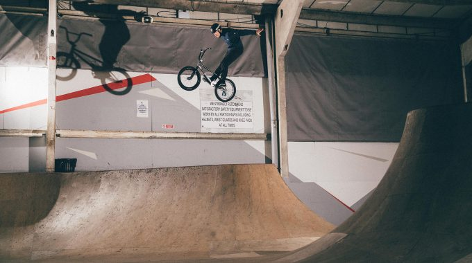 ONE DAY WITH: Ben Towle, Tom Russell & Stu Chisholm