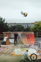 High Air Jam: Tom Russell