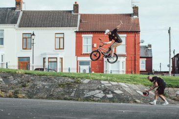 Cam Morton