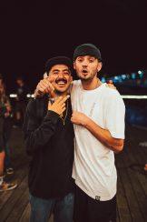 JJ & JJ